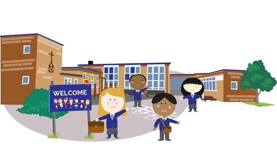 Starting School - Hints and Tips
